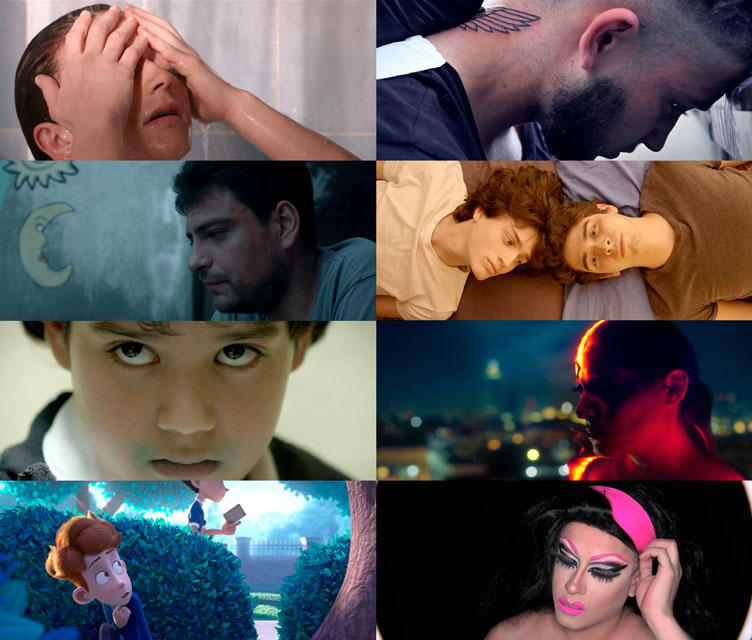 Diversidad-Sexual-15FICM