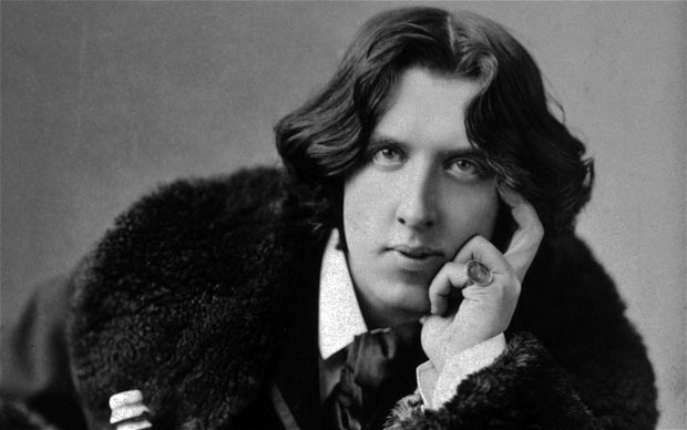 oscar_wilde_the_happy_prince_pelicula_estreno_movie_sundance_lgbtq
