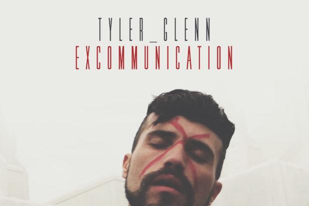 tyler_glenn_excommunication_mormon_gay_lgbtq_believer