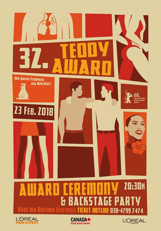 berlinale_teddy_jurado_premio_32