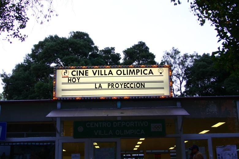 villa_olimpica_presentacion_programa_diversidad_sexual_morelia_dos_ballenas
