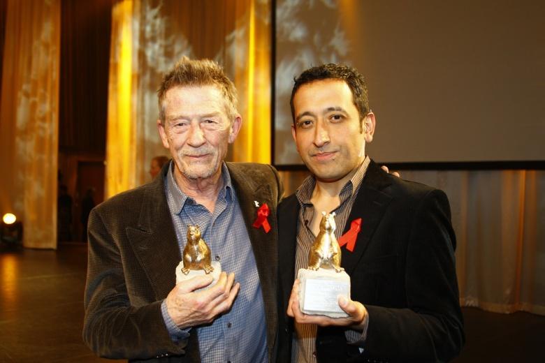 teddy_award_premio_julian_hernandez