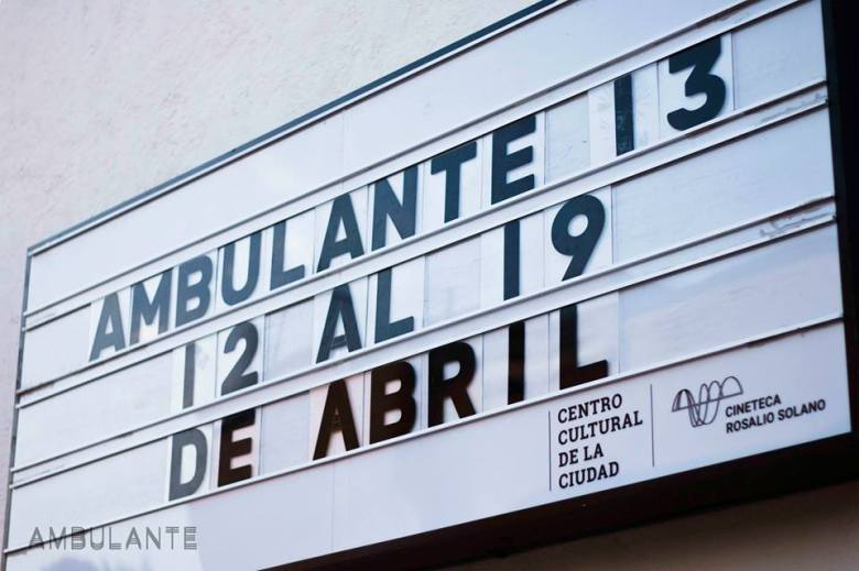 ambulante queretaro1