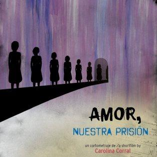 amor prision