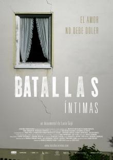 batallas intimas
