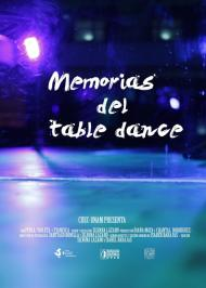 memorias_del_table_dance_s-930992571-large