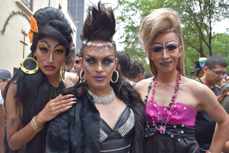 pride_orgullo_trans_mexico