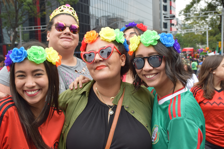 fotos_orgullo_lgbt_pride_mexico