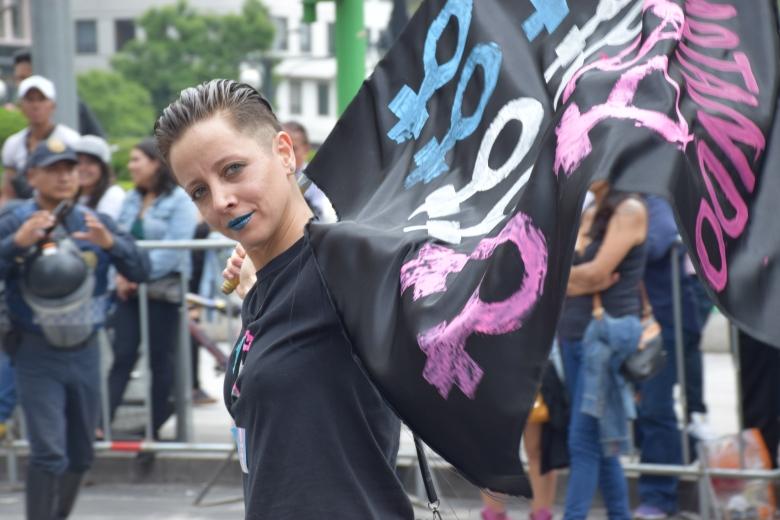 Orgullo_lgbt_mexico