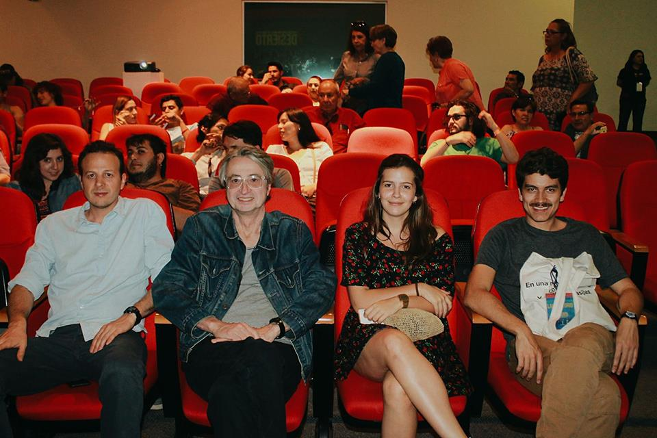 festival_de_cine_del_desierto