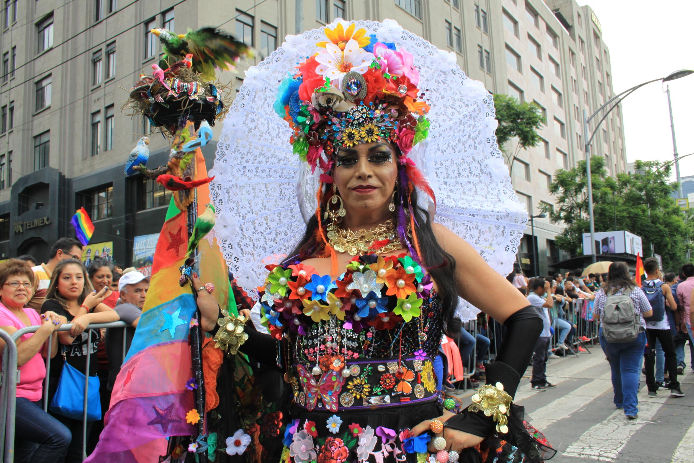 pride_orgullo_gay_lgbt
