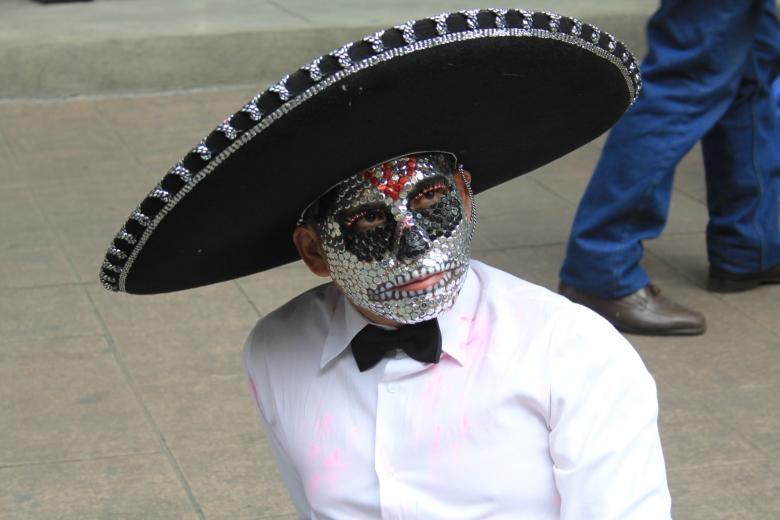 pride_mexico_2018