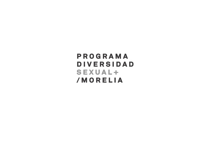 Cuórum Morelia