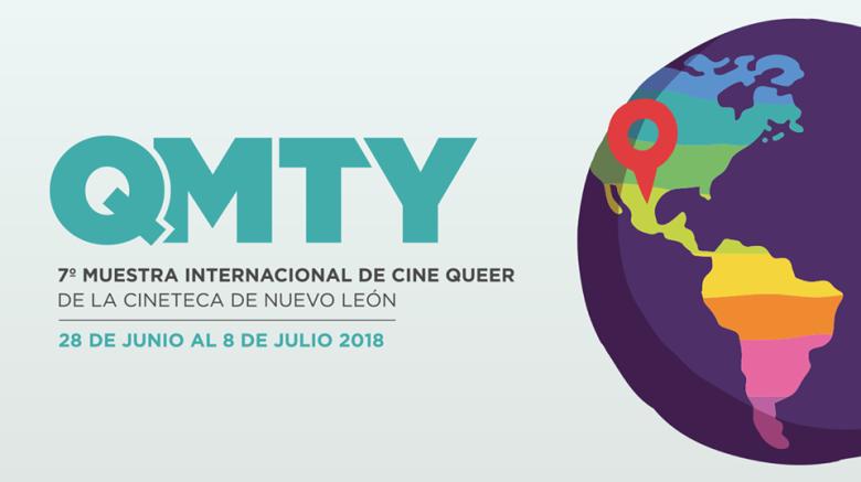 qmty_festival
