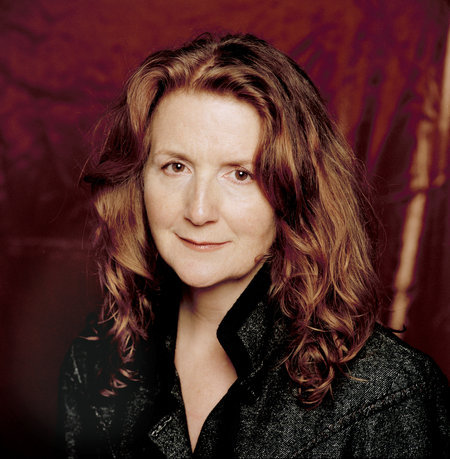 Sally Potter IMDb